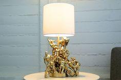 action-figure-lamp-03