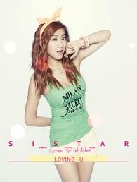 Sistar Soyou - Loving U Healthy Meals For Two, Healthy Summer, Healthy Kids, Healthy Dinner Recipes, Diet Drinks, Diet Snacks, Summer Special, Summer Of Love, Diet Motivation Funny