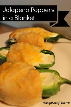 Easy To Make -- Even Easier To Eat.... All of Them!
