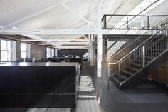 Saatchi  Saatchi / Smart Design Studio