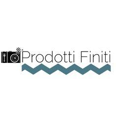 Prodotti Finiti - Giugno/Luglio 2015