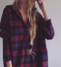 Style for her