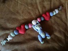 Barnevogns kæde