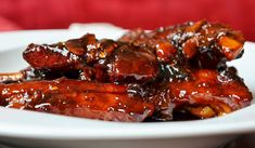 Chicken Wings, Grilling, Pork, Food And Drink, Lunch, Beef, Cooking, Health, Recipes