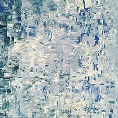 Julian Arnaud Sculpture, France, Artwork, Painting, Abstract Backgrounds, Artist, Paint, Work Of Art, Auguste Rodin Artwork
