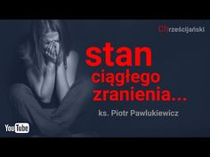 Chrześcijański Vlog - YouTube Motto, Spirituality, Faith, Christian, God, Youtube, Inspiration, Poland, Catholic