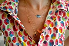 Lito Jewelry