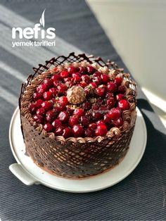 Tiramisu, Raspberry, Pudding, Fruit, Desserts, Recipes, Food, Cakes, Essen