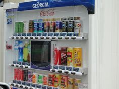 I really miss being able to stop just about anywhere at a drink machine on the side of the road and getting an ice cold Georgia coffee. Okinawa, Over The Years, Georgia, Pictures, Photos, Boss, Ice, Japan, Drink