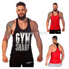 a7656e6c259a8e 79 Best Fitness apparel images