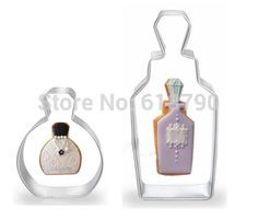 Cheap cutter usb, Buy Quality cutter air directly from China tool nokia Suppliers: Product Specification: Name:Perfume bottlesSize: 6*4.5*2.5 cm  7.2*3