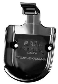 RAM Mounting Systems RAM-HOL-SPO2U Plastic Cradle for SPOT Satellite GPS Messenger by RAM. Save 14 Off!. $9.22. The RAM high strength composite plastic cradle designed to hold the SPOT Satellite GPS Messenger. Manufactured in the USA and comes with a Lifetime Warranty.
