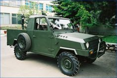ARO Dragon Old Jeep, Jeep 4x4, Tractor, Automobile, Monster Trucks, Romania, Vehicles, Dragons, Car