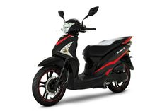 SYM Symphony ST  #sym #symsymphony #symphony #sanyang #motorroller #scooter Scooter Motorcycle, Motor Car, Vehicles, Car, Automobile, Rolling Stock, Vehicle