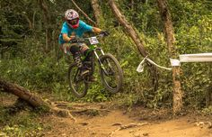 1ª Etapa CCDH 2015 / Morro do Cruzeiro, São Roque - SP. Piloto: Julio Giani Barbosa. Photo:© João Paulo Labeda / 2Rodas.