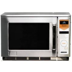 iWave MiWAVE1500 Automated Foodservice Solution  1900 Watt also available