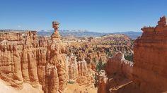 Bryce Canyon (Bryce Canyon National Park, UT): Top Tips Before You Go - TripAdvisor
