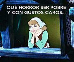 Qué Horror Y Qué Tristeza #ImagenDelDia
