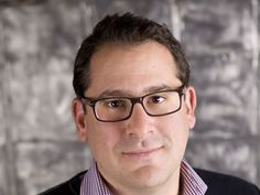 The Coolest People in New York Tech This Year: Jonathan Glick, Sulia CEO