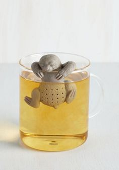 23 Adorable Products Tea Lovers Could Use In Their Lives