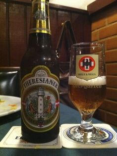 Theresianer - Italy