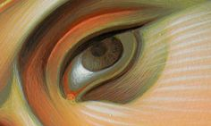 Eye detail + + + Κύριε Ἰησοῦ Χριστέ, Υἱὲ τοῦ Θεοῦ, ἐλέησόν με τὸν + + + The Eastern Orthodox Facebook: https://www.facebook.com/TheEasternOrthodox Pinterest The Eastern Orthodox: http://www.pinterest.com/easternorthodox/ Pinterest The Eastern Orthodox Saints: http://www.pinterest.com/easternorthodo2/