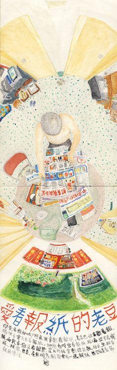 Más de 25 ideas increíbles sobre John woo en Pinterest ...