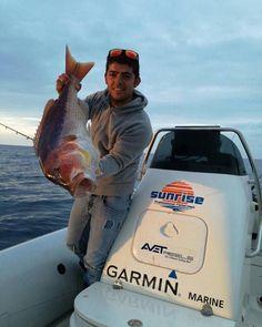 #GarminMarineItaly #GarminMarine #saltwater #freshwater #fishing #offshore #mediterraneo #Sportfishing #Angler #SaltLife #Marlin #bigfish #saltwaterfishing #mare #pesca #tonno #amo #canna #passione #barca #fish #tuna #passione #pesci #GarminFishingTeam