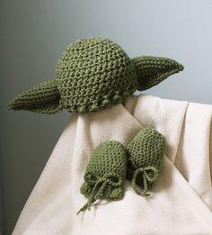 Gorro lana Star Wars