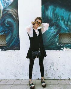 Blanca Miró Scrimieri @blancamiro Instagram photos | Websta (Webstagram)