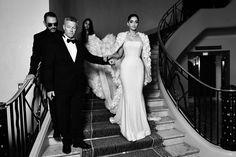 lorealparisfrance:  Sonam Kapoor - Festival de Cannes 2016 #lorealcannes2016