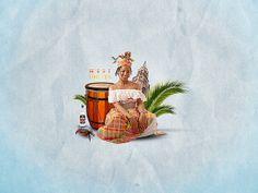 West Indies |