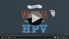 Conheça a relação entre o vírus HPV e a ocorrência de câncer do colo do útero. Saiba quais são os subtipos mais perigosos e como se prevenir.