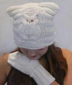 <3 Magic Art, Crochet Hats, Beanie, Knitting, Baby, Beanies, Dots, Tejidos, Tricot