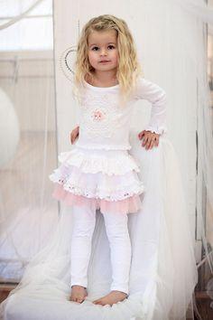 kids and fashion