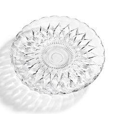 Grimshaw Platter