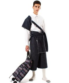 【 Today's Pickup Item 】 #VAQUERA [ E-Shop ]  http://www.raddlounge.com/?pid=101974964  #ss15 #aw15 #raddlounge #shibuya #jinnan #ss16 #aw16 #Shibuya #Jinnan #VaqueraNyc #PatricDiCaprio