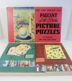 You with world s fair memorabilia on pinterest world s fair