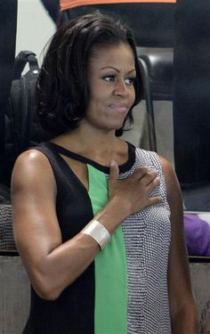 Michelle Obama, Says Sequester Affecting Seniors, Could Cut Food Stamps Read more at http://shark-tank.net/2013/05/30/michelle-obama-says-sequester-affecting-seniors-could-cut-food-stamps/#BztxSlCtMEGLS2cd.99  http://shark-tank.net/2013/05/30/michelle-obama-says-sequester-affecting-seniors-could-cut-food-stamps/
