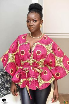 Lucie Memba takes Ankara to a whole new level with La Fée Lucie By Diyanu - African Plus Size Clothing at D'IYANU African Fashion Ankara, Latest African Fashion Dresses, African Inspired Fashion, African Print Dresses, African Print Fashion, Africa Fashion, African Dresses For Women, African Prints, Ghanaian Fashion