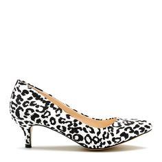 Izzy Snow Leopard $39.95 AUD