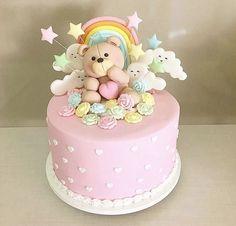 Sweety cake