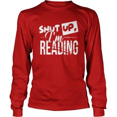 Reading - Reader - Reading Gift - Love Reading - Mens Premium T-Shirt 3  #gift #ideas #Popular #Everything #Videos #Shop #Animals #pets #Architecture #Art #Cars #motorcycles #Celebrities #DIY #crafts #Design #Education #Entertainment #Food #drink #Gardening #Geek #Hair #beauty #Health #fitness #History #Holidays #events #Home decor #Humor #Illustrations #posters #Kids #parenting #Men #Outdoors #Photography #Products #Quotes #Science #nature #Sports #Tattoos #Technology #Travel #Weddings…