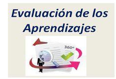 Aspectos Clave para Diseñar Rúbricas de Evaluación   #Artículo #Educación