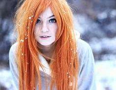 Orange ^^
