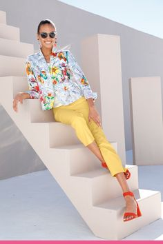 Vermont, Amy, Kicks, Elegant, Style, Fashion, Scale Model, Classy, Swag
