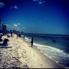 Panama City Beach, Fl--3 days#Repin By:Pinterest++ for iPad#