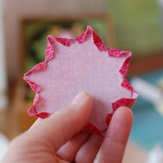 great applique tips