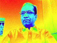 Rajendra Balai