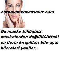 Spirulina Best Cell Renewal Mask- Spirulina en iyi hücre yenileyen maske Spirulina best cell renewing mask – – to the - Spirulina, Perfect Hair Color, Anti Aging, Mask Girl, Skin Mask, Homemade Skin Care, Face Care, Beauty Hacks, Beauty Tips